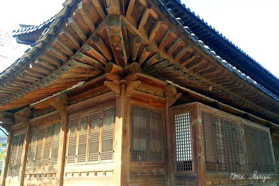 Seogeongdang